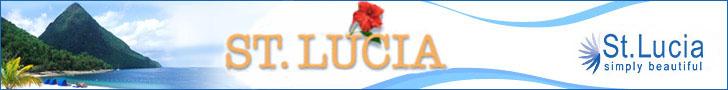 St. Lucia Tourism