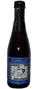Cantillon Blabaer Lambik
