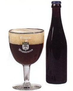 Brouwerij Westvleteren 12