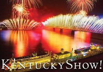 KentuckyShow!