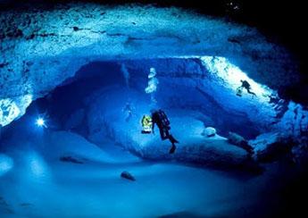 Selvática Diving