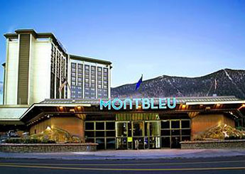 MontBleu Resort Casino