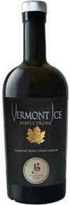 Vermont Ice Maple Crème Liqueur