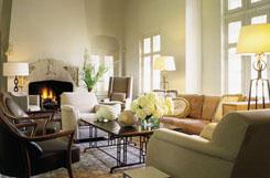 Thad Hayes interior 2