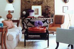 Suzanne Kasler interior 2