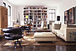 Mark Zeff interior 2