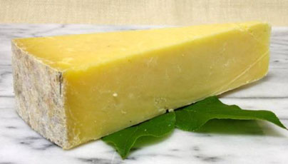 American Farmhouse Cheddar Cheese