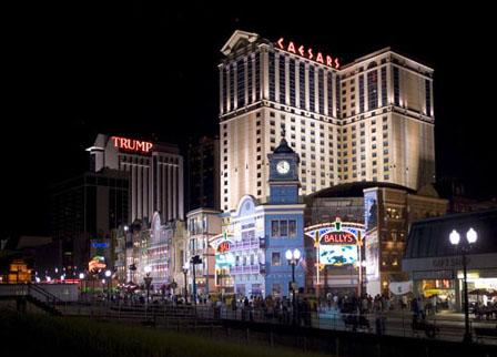 Jackpot party casino slots facebook