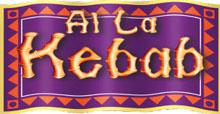 Al la Kebab