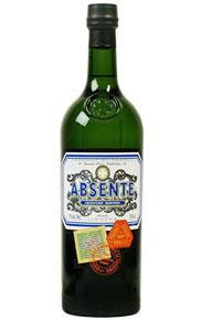 Absente Absinthe Refined