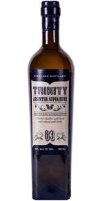 Trinity Absinthe Superieure