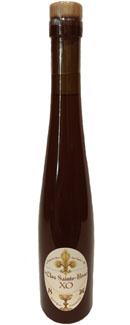 Clos Sainte-Rose XO Alambic Brandy