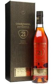 Courvoisier 21