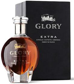 Leyrat Glory Extra