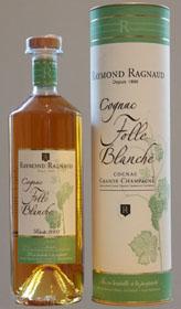 Raymond Ragnaud Folle Blanche 2002