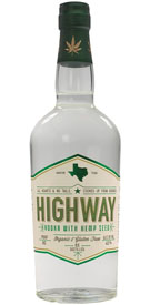 Highway Vodka