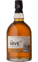 Weymss Malts The Hive