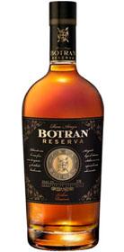 Ron Botran Reserva