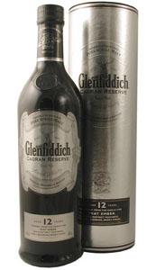 Glenfiddich Caoran