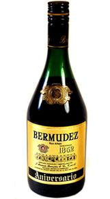 Bermudez Añejo