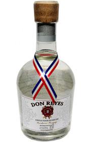 Don Reyes 2 yr.