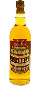 1 Barrel Rum