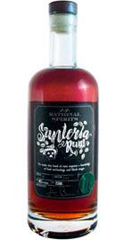 Santeria Rum