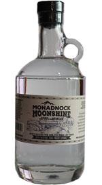 Monadnock Moonshine