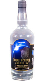 Total Eclipse Moonshine Casey's Cut