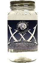 DikinDurt Mohawk Valley Moonshine XXX