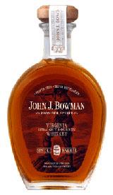John J. Bowman