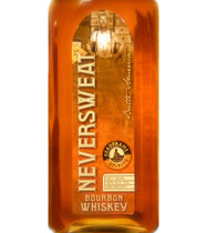 Neversweat Bourbon