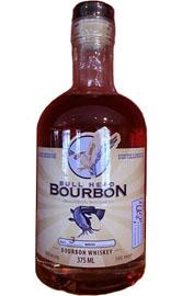 Bullhead Bourbon