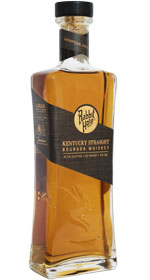 Rabbit Hole Kentucky Straight Bourbon Whiskey