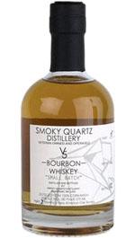 V5 Bourbon Whiskey