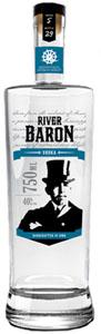 River Baron