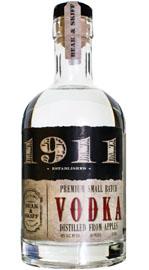 1911 Vodka