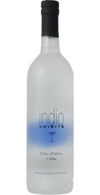 Indio Vodka