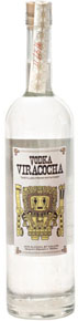 Viracocha Vodka
