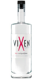 Vixen Vodka