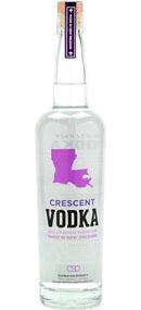 Crescent Vodka