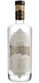 Eli's StrongArm Vodka