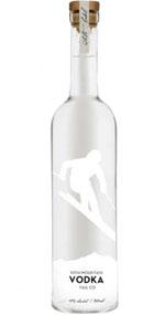 10th Mountain Vodka
