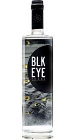 BLK EYE Vodka