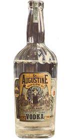 St. Augustine Vodka