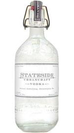 Stateside Urbancraft Vodka