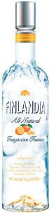 Finlandia Tangerine Fusion