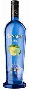 Pinnacle Citrus