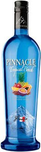 Pinnacle Tropical Punch