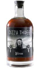 Dizzy Three Espresso